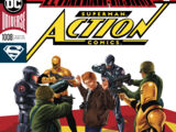 Action Comics Vol 1 1008