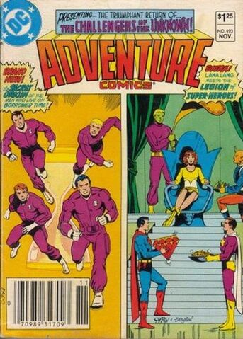 File:Adventure Comics Vol 1 493.jpg