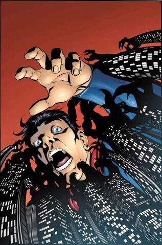 File:Adventures Of Superman Vol 1 585 Textless.jpg