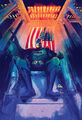 All-Star Batman Vol 1 9 Solicit.jpg