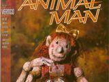 Animal Man Vol 1 67