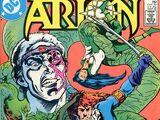 Arion Lord of Atlantis Vol 1 17