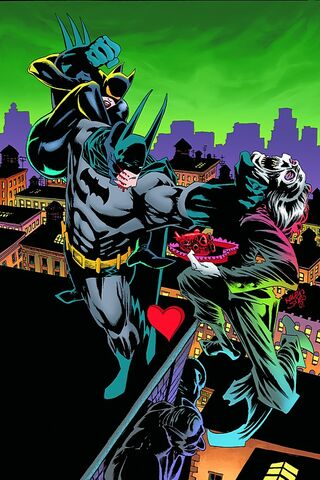 File:Batman 0450.jpg