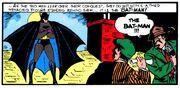 Batman Earth-Two 0002