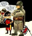 Batman Lil Gotham 002