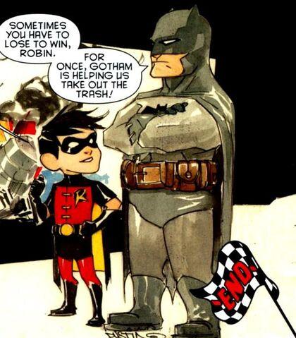 File:Batman Lil Gotham 002.jpg