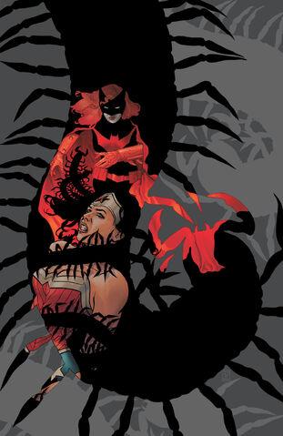File:Batwoman Vol 2 13 Textless.jpg