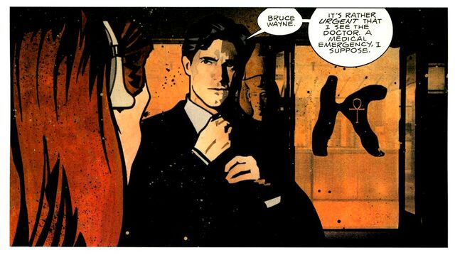 File:Bruce Wayne 065.jpg