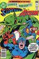 DC Comics Presents 15