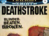 Deathstroke Vol 4 14