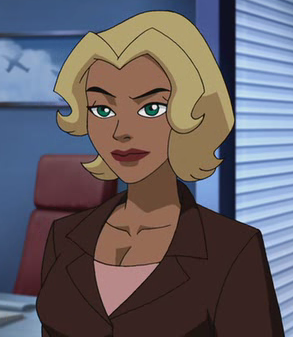 File:Etta Candy 2009 Wonder Woman 001.png