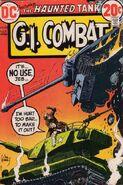 GI Combat Vol 1 162