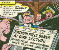 Gotham Gazette 03
