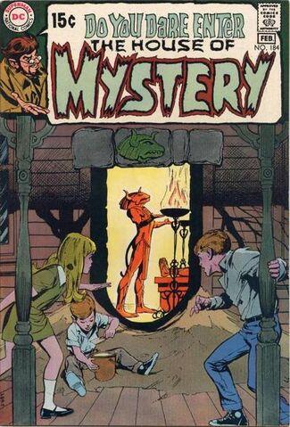 File:House of Mystery v.1 184.jpg