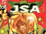 JSA Vol 1 4