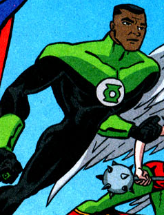 File:John Stewart Teen Titans.png