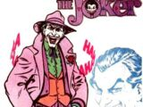 Joker (Earth-One)