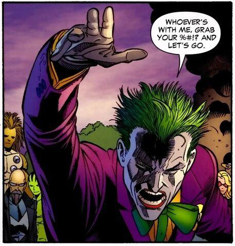 File:Joker 0097.jpg