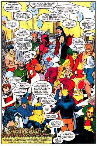 File:Justice League International 0040.jpg