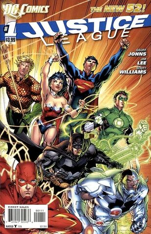 File:Justice League Vol 2 1B.jpg