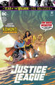 Justice League Vol 4 32