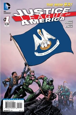 File:Justice League of America Vol 3 1 LA.jpg