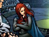 Kara Zor-El (Earth-33)