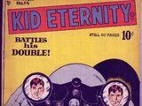 Kid Eternity Vol 1 14