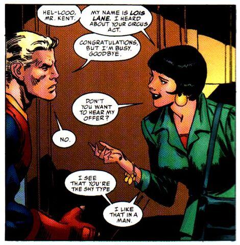 File:Lois Lane Just Imagine 001.jpg