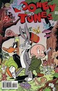 Looney Tunes Vol 1 27