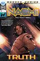 Naomi Vol 1 2