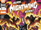 Nightwing Vol 4 61