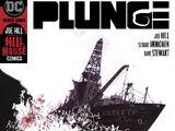 Plunge Vol 1 1