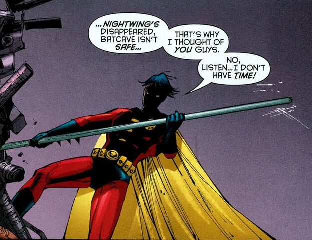 File:Robin's Battle Staff 01.jpg