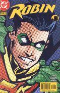 Robin Vol 2 114