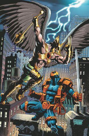 File:Savage Hawkman Vol 1 15 Textless.jpg
