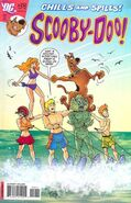 Scooby-Doo Vol 1 152