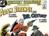 Secret Origins Vol 2 17