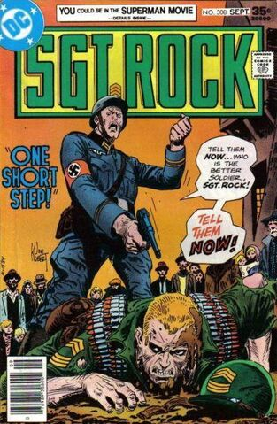 File:Sgt. Rock Vol 1 308.jpg