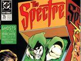 Spectre Vol 2 25