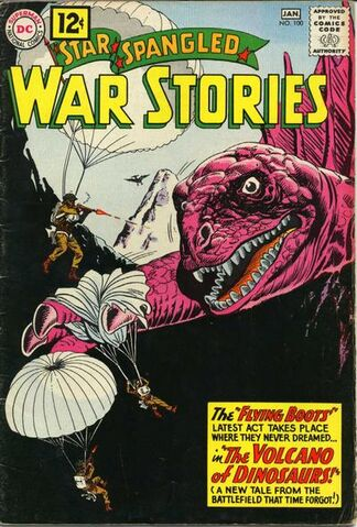 File:Star-Spangled War Stories 100.jpg