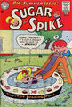 Sugar and Spike Vol 1 59