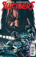 Suiciders Vol 1 4
