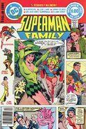Superman Family Vol 1 204