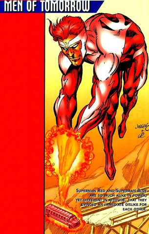 File:Superman Red 0001.jpg