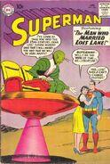 Superman v.1 136