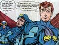 Ted Kord 0002