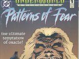 Underworld Unleashed: Patterns of Fear Vol 1 1