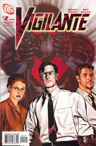File:Vigilante Vol 2 2.JPG