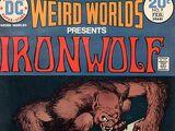 Weird Worlds Vol 1 9